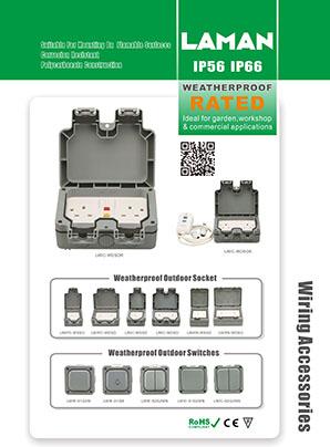 Enjoyable Special Manufacturer Of Outdoor Weatherproof Socket Switch Junction Wiring 101 Hemtstreekradiomeanderfmnl
